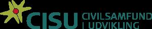 CISU-logo