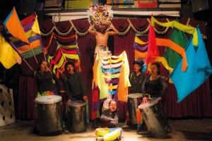 Teatro Trono farben_15x10