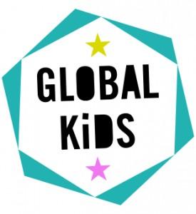 GlobalKids_logo_blaa