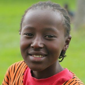 Nafsi portræt Elizabeth Nyambura ratio