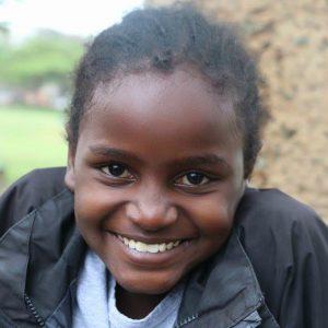 Nafsi portræt Paula Wambui ratio
